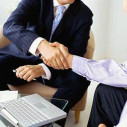Bild: HUK-COBURG Kundendienstbüro Elke Hirsch Versicherungsservice in Dortmund