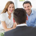 HUK-COBURG Kundendienstbüro Eric Remann Versicherungsservice
