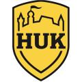 HUK-COBURG Kundendienstbüro Harald Bittner Versicherungsbüro