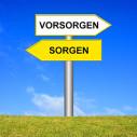 Bild: HUK-COBURG Vertrauensmann Harro Hieronimus in Solingen