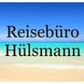 Logo Hülsmann