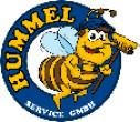 Bild: Hummel - Service GmbH       in Magdeburg