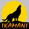Bild: Hundeschule Ikamani