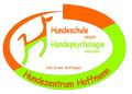 Bild: Hundezentrum  Hoffmann in München