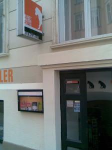 https://www.yelp.com/biz/hundt-hammer-stein-buchh%C3%A4ndler-berlin