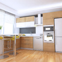 Bild: Hunold- Innovative Küchen und Hausgeräte Volker Hunold in Solingen