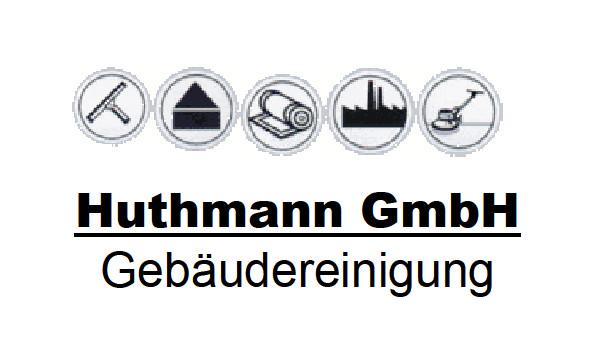 Bild: Huthmann GmbH       in Hannover