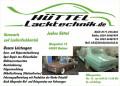 Bild: HÜTTEL Lacktechnik - Karosserie und Lackierfachbetrieb in Bochum