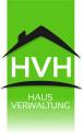 Bild: HVH Hausverwaltung Hannover OHG       in Hannover