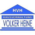 HVH Hausverwaltung Volker Heine