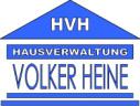 Bild: HVH Hausverwaltung Volker Heine in Krefeld