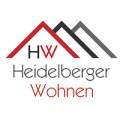 Bild: HW Heidelberger Wohnen GmbH in Heidelberg, Neckar