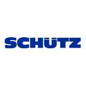 Logo H.W.B. Schütz