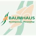 Hydrokulturen Baumhaus GmbH Hydrokulturen Pflanzenpflege Raumbegrünung