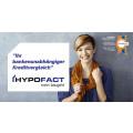 HYPOFACT AG