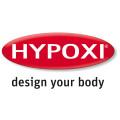 HYPOXI-Studio Steglitz