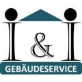 I & I - Gebäudeservice Gebäudereinigung Haushaltsauflösungen Ludiwigshafen - Mannheim