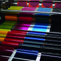 I. Meyne Textildruck und Beflockung