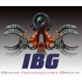 IBG Technology Hansestadt Lübeck GmbH