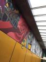 https://www.yelp.com/biz/bochum-hauptbahnhof-bochum-2