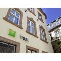 ibis Styles Hotel Trier