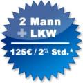 https://www.yelp.com/biz/ibo-umz%C3%BCge-berlin-berlin-2