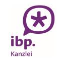 Bild: ibp.Kanzlei - Rechtsanwalt Galatas & Kollegen       in Bochum