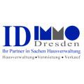 ID Immo Dresden GmbH