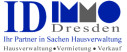 Bild: ID Immo Dresden GmbH in Dresden