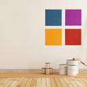 Bild: IDEA Malerprofi Betrieb für Malerarbeiten in Heilbronn, Neckar