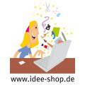 idee.Creativmarkt GmbH & Co.KG