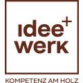 idee+werk dresden