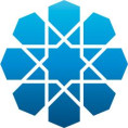 Logo iFIS Islamic Finance Hannover