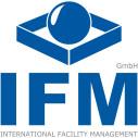 Bild: IFM Facilitymanagement GmbH in Gelsenkirchen