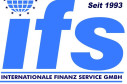 Bild: IFS Internationale Finanz Service GmbH in Frankfurt am Main