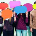 IFZ Intensivkurse für Zuwanderer Sprachschule