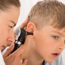 Bild: Igla, Thomas Ernst Dr.med. Facharzt für HNO-Heilkunde in Dortmund