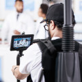 igor film GmbH Film- und Fernsehproduktion