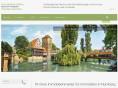 Bild: Ihr fairer Immobilienmakler Dipl.-Ing. (FH) Christian Reinhart in Nürnberg