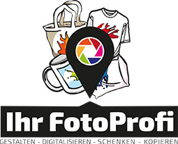 Bild: Ihr Foto Profi Christian Sander Fotostudio in Oberhausen, Rheinland