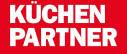 Logo Ihr Küchen Partner