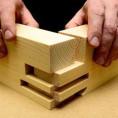 Bild: Ihr Tischler - Der Macher in Potsdam