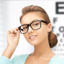 Bild: Ihre Brille Kathrin Langforth in Berlin
