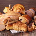 Bild: Ihre Stadtbäckerei Junge in Lübeck
