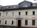 https://www.yelp.com/biz/restaurant-ikarus-haus-zur-wolfsburg-bonn-2