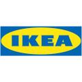 IKEA Deutschland GmbH & Co. KG NL Kassel
