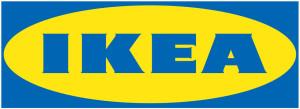 Logo IKEA Deutschland Verkaufs-GmbH& Co.