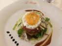 https://www.yelp.com/biz/restaurant-il-borgo-m%C3%BCnchen