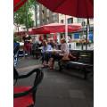 Il Gelato Eis Cafe San Remo INH. Tonon Eis Cafe