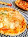 https://www.yelp.com/biz/il-ritrovo-cucina-casalinga-popolare-berlin